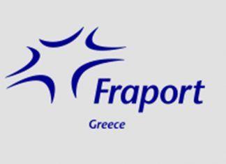 Fraport Greece: «Στρατηγική μας να επενδύσουμε στον τουρισμό»