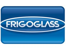 Frigoglass: Πουλά τη θυγατρική Jebel Ali FZE στην ATG Investments