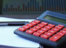 Μηδενικά ενοίκια για κλειστές επιχειρήσεις, αποζημιώσεις ιδιοκτητών και άλλα μέτρα στήριξης