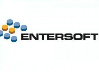 Εξαγόρασε το PocketBiz και το πελατολόγιο της SIEBEN η Entersoft