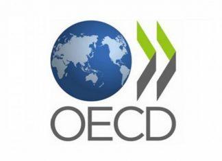 ΟΟΣΑ: Αύξηση της μέσης ανεργίας κατά 3,8% έως 4,6% φέτος-Μικρότερη προβλέπει για την Ελλάδα