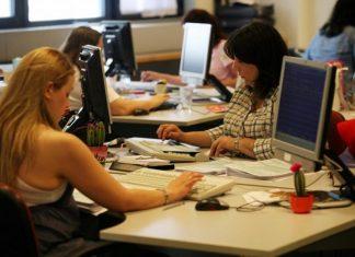 ΑΑΔΕ: Άνοιξε η εφαρμογή για τις χωριστές δηλώσεις συζύγων - Πώς να κάνετε την υποβολή