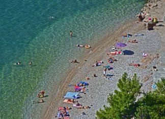 Ανοίγουν 16 Μαΐου οι οργανωμένες παραλίες-Πώς θα λειτουργήσουν