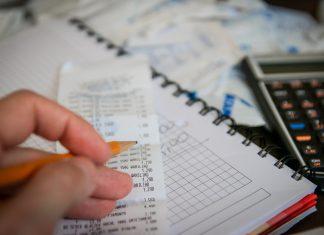 Τι να προσέξετε στις φετινές φορολογικές δηλώσεις