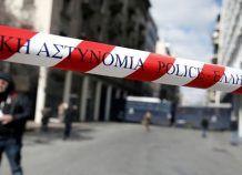 Κυκλοφοριακές ρυθμίσεις στην Αθήνα για την Πρωτομαγιά