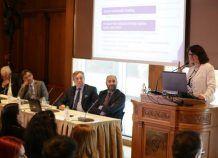 Ετήσιο Συνέδριο για το Χρηματοοικονομικό Αλφαβητισμό