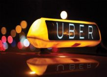 Γιατί αποχωρεί η Uber από την Αθήνα;
