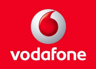Vodafone: Δημιουργία κέντρου καινοτομίας για e-health στην Ελλάδα