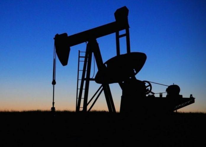 Αμερικανική «ασπίδα» στις πετρελαιοπηγές στην ανατολική Συρία
