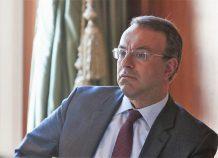 Χρ. Σταικούρας: Ξεκίνησαν οι πρώτες πληρωμές της κρατικής επιδότησης από το πρόγραμμα ΓΕΦΥΡΑ