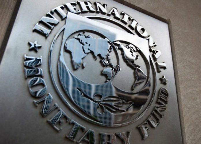 Το ΔΝΤ και η Παγκόσμια Τράπεζα σε ετοιμότητα