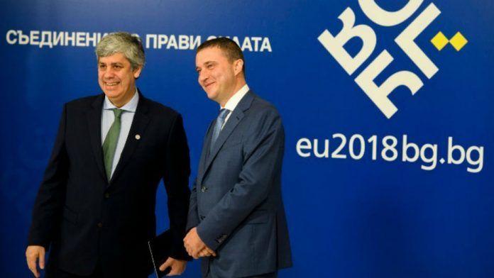Eurogroup: «Ενισχυμένη» εποπτεία