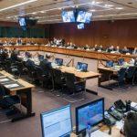 Τι θα συζητηθεί στο αυριανό EuroWorking Group για την Ελλάδα