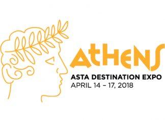 ΗΠΑ: Ενίσχυεται το τουριστικό ρεύμα ενόψει του συνεδριο ASTA