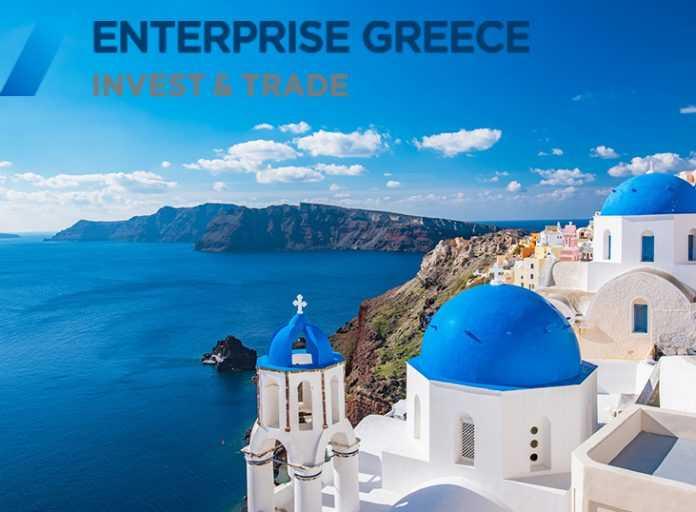 Οι προοπτικές ανάπτυξης του ιατρικού τουρισμού αντικείμενο Μνημονίου Συνεργασίας μεταξύ της Enterprise Greece και της Elitour