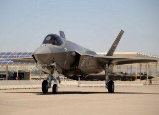 ΗΠΑ: Αντιμέτωπη με οριστική αποπομπή από το πρόγραμμα των F-35 η Τουρκία