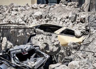 Κως: Επιπλέον 21 εκατ. ευρώ για αποκατάσταση ζημιών από τον σεισμό