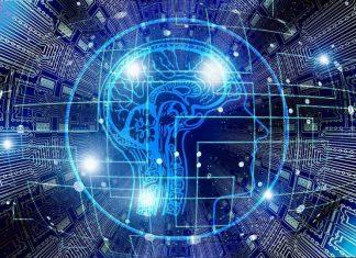 Νέα βήματα για θεραπείες σε σχιζοφρένεια και άλλες ψυχώσεις, με τη βοήθεια της τεχνητής νοημοσύνης