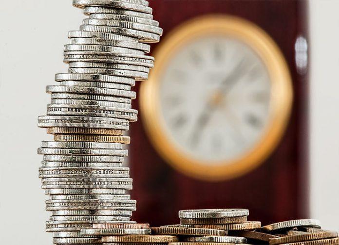 Μέχρι το τέλος Μαρτίου ρυθμίστηκαν περίπου 200.000 δάνεια