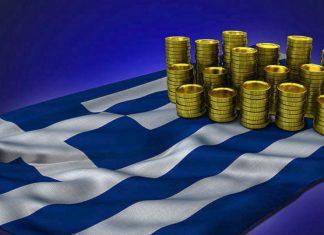 Εκθεση ΙΝΣΕΤΕ για την ελληνική οικονομία (pdf)