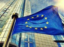 Κομισιόν: 500 δισ. ευρώ σε επιχορηγήσεις, 250 δισ. ευρώ σε δάνεια για την ανάκαμψη από τον κορονοϊό