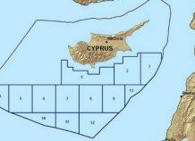 Κύπρος: Διπλωματική εκστρατεία για αναχαίτιση της Τουρκίας στην αν. Μεσόγειο