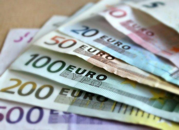 Επιδότηση δόσεων επιχειρηματικών δανείων, κατά το πρόγραμμα