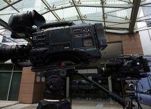 Ποιοι σταθμοί παίρνουν τηλεοπτική άδεια
