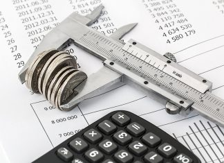 Ετοιμάζεται ν/σ για ρυθμίσεις ληξιπρόθεσμων οφειλών σε εφορίες και ασφαλιστικά ταμεία