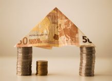 Κόβεται από τις τράπεζες η μία στις δύο αιτήσεις για ρύθμιση δανείου πρώτης κατοικίας