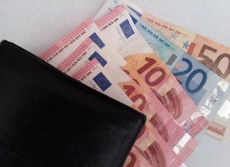 Παράταση προθεσμίας για την αποπληρωμή υποχρεώσεων του δημοσίου