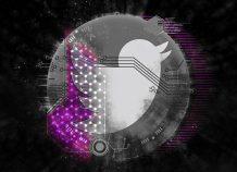 Το Twitter διόρισε διάσημο χάκερ ως επικεφαλής κυβερνοασφάλειας