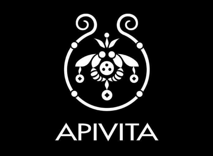 Διάκριση για την APIVITA στα Sustainable Beauty Awards 2018