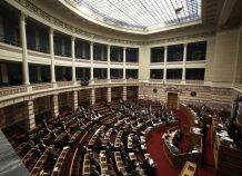Νέα μέτρα για στήριξη της εργασίας θα ανακοινώσει ο Κυρ. Μητσοτάκης, στο πλαίσιο της «Ώρας του Πρωθυπουργού»