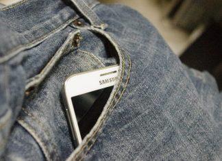 Εξωδικαστικός διακανονισμός για Samsung και Apple