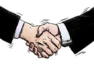 """FAZ: """"Ιστορική στιγμή για τα Βαλκάνια η συμφωνία"""""""