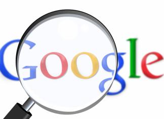 Η Google απείλησε να κλείσει τη μηχανή αναζήτησής της στην Αυστραλία
