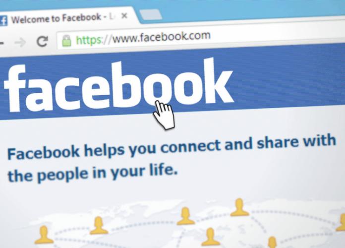 Παρά τα σκάνδαλα, το Facebook αύξησε τους χρήστες και τα κέρδη του