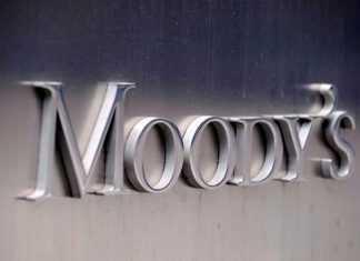 Ο Moody's για την πώληση «κόκκινων» δανείων από την Πειραιώς