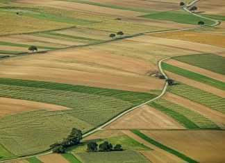 Οι αιτήσεις ενίσχυσης των αγροτών για το 2018