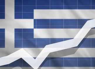 Ο ιαπωνικός οίκος R&I αναβάθμισε την ελληνική οικονομία