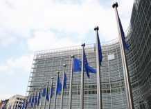 Πώς θα γίνουν τα φετινά stress test των τραπεζών από την ΕΚΤ