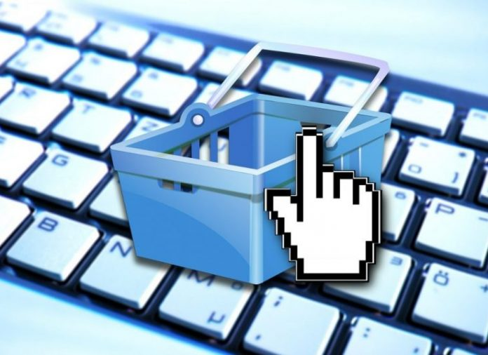 Θεσσαλονίκη: Ρεκόρ αύξησης (171%) το α΄ εξάμηνο 2020 στο ηλεκτρονικό επιχειρείν