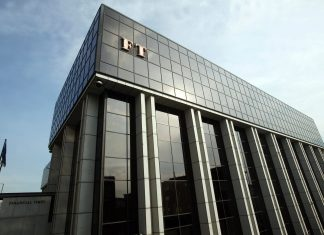 Οι Financial Times για το σημερινό Eurogroup