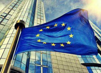 Σε Γαλλία, Ισπανία και Ιταλία οι μισοί άνεργοι στην ΕΕ