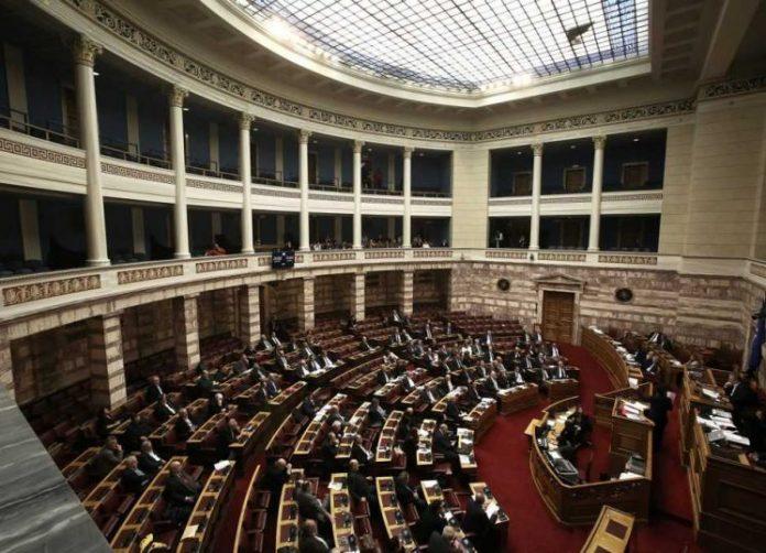 Μ. Πομπέο: «Στρατηγική βάση» της αμυντικής σχέσης Ελλάδας - ΗΠΑ η συμφωνία αμυντικής συνεργασίας