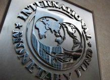 Κλ. Ρέγκλινγκ: Βλέπουμε θετικά το αίτημα της Ελλάδας να αποπληρώσει νωρίτερα το χρέος προς το ΔΝΤ