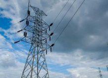 ΔΕΔΔΗΕ : Με τέσσερα e-βήματα η δήλωση για προβλήματα στην ηλεκτροδότηση