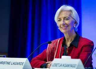 Μας «αποχαιρετά» σιγά – σιγά το ΔΝΤ
