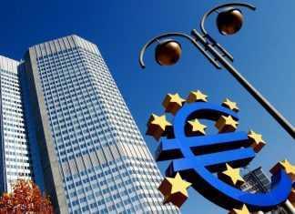 Εγκρίθηκε η εκταμίευση των 978 εκατ. ευρώ προς την Ελλάδα